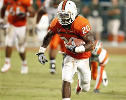 Ap-miami-hurricanes-rb-damien-berry_medium