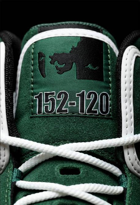 Anta-kg-1-kevin-garnett-boston-green-5_medium
