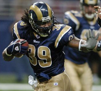 St-louis-rams-stephen-jackson-794847_medium