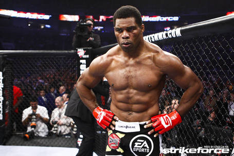 015_herschel_walker_vs_scott_carson_medium