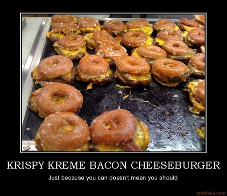 Krispy-kreme-bacon-cheeseburger-demotivational-poster-1215057842_medium