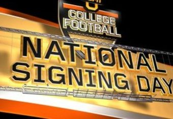 2008national_signing_day_logo_crop_340x234_medium