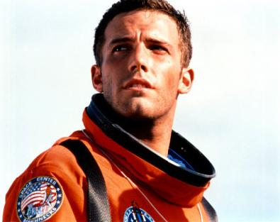 Armageddon_con_ben_affleck-7897_medium