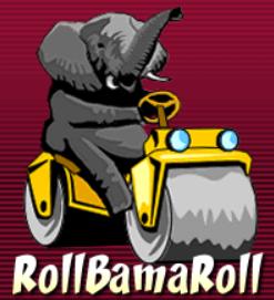 Steamrollerelephant_medium