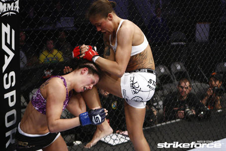 002_germaine_de_randamie_vs_stephanie_webber_medium