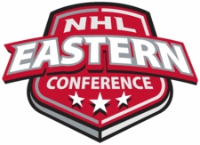 Nhl-eastern_conference_medium