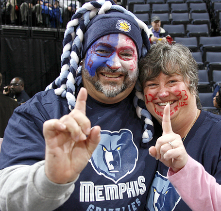 Memphisfans_627_080123_medium
