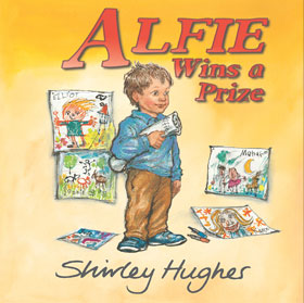 Alfie_winsa_prize_medium