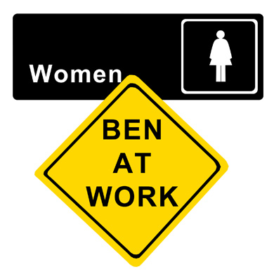 Benatwork_medium
