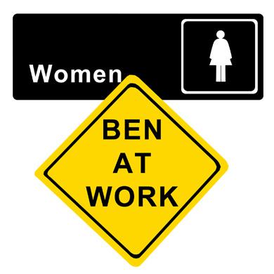 Benatwork_medium