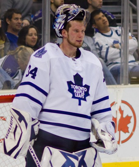 James_reimer_leafs_medium