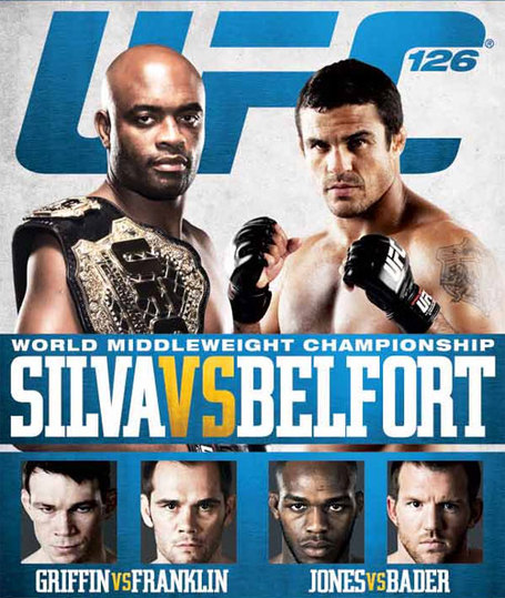 Ufc_126_poster_medium