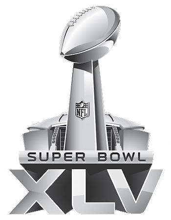 Super-bowl-2011-official-logo_medium