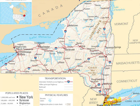 New_york_state_map_20crop_medium