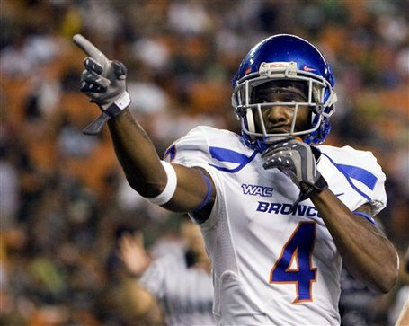 36672_boise_st_hawaii_football_medium