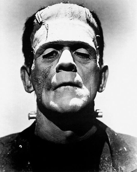 477px-frankenstein_27s_monster__28boris_karloff_29_medium