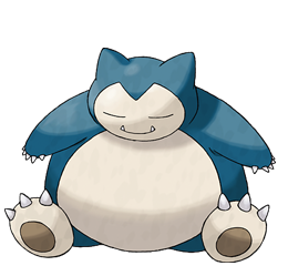 Snooze_snorlax_pokemon-s260x240-56463-580_medium