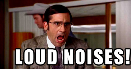 Brick-loud-noises-b_medium