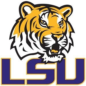 Lsu-tigers-logo1_medium