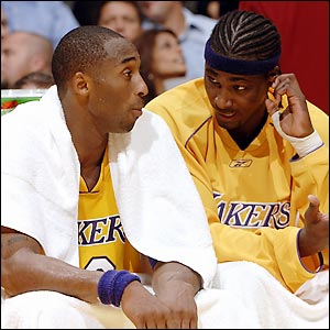 Kobekwame-790282_medium