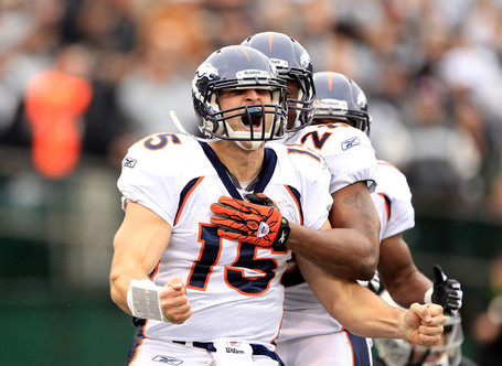Tim_tebow_denver_broncos_v_oakland_raiders_661902l0nmal_medium