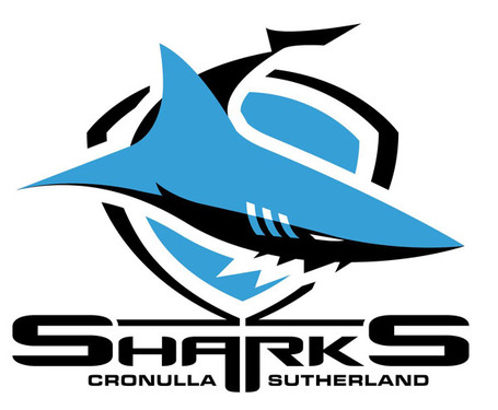 Cronulla_2004_medium