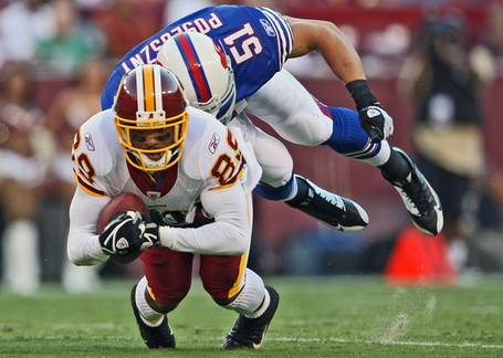 Buffalo_bills_v_washington_redskins_3dmh_-x_ov7l_medium