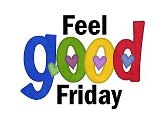 Feel-good-friday_medium