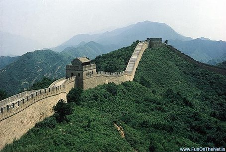 Great-wall-of-china_medium