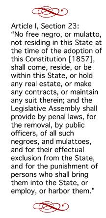 Constitution_medium
