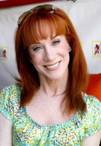 Kathy-griffin-209x300_medium