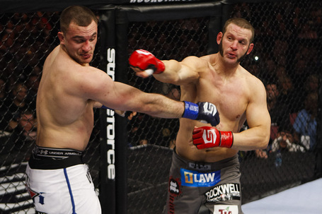 011_gian_villante_vs_chad_griggs_medium
