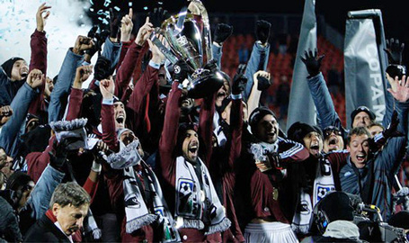 Colorado-rapids-mls-champs-2010_medium