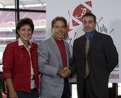 Coach_20saban__20terri_20and_20i_medium