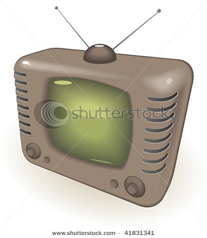 Stock-vector-tv-with-antenna-vector-illustration-41831341_medium