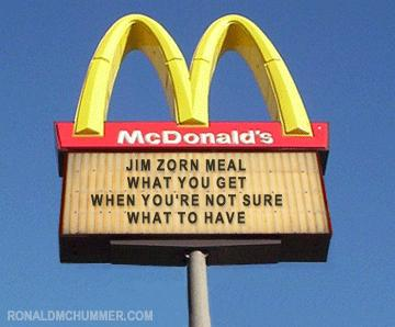 Jim_20zorn_20meal_medium