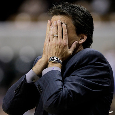 Vinny-del-negro-clippers_medium