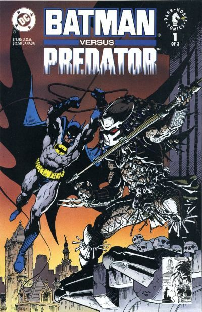 Batman_vs_predator_i-799940_medium