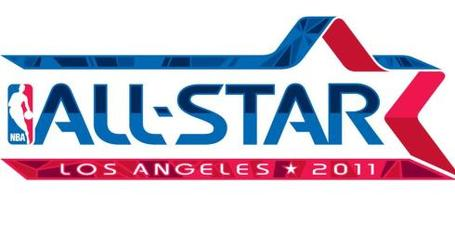 Nba-all-star-2011-logo_medium