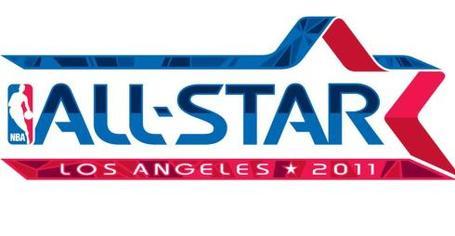 Nba-all-star-2011-logo_medium