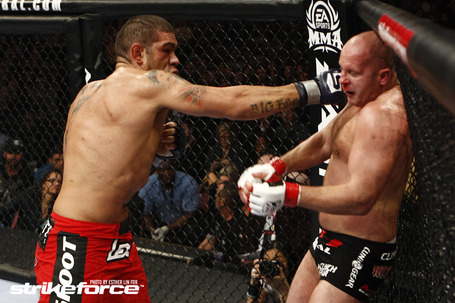 052_fedor_emelianenko_vs_antonio_silva_medium