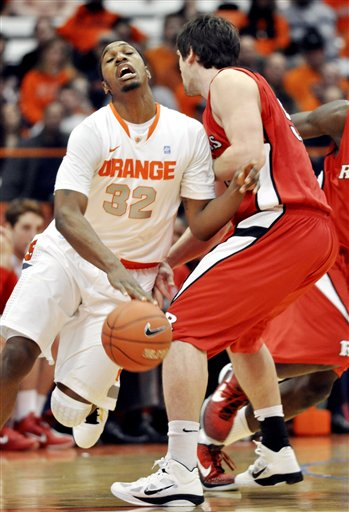 56547_rutgers_syracuse_basketball_medium