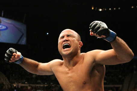 Bj-penn_ufc-123_medium