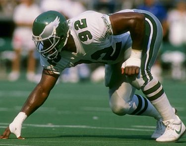 Reggie-white-1_medium