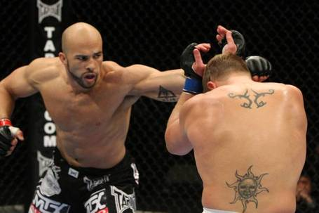 Ufc103_03_marshall_vs_brilz_003_t653_medium