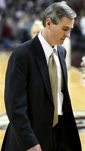 57137_lsu_mississippi_st_basketball_medium