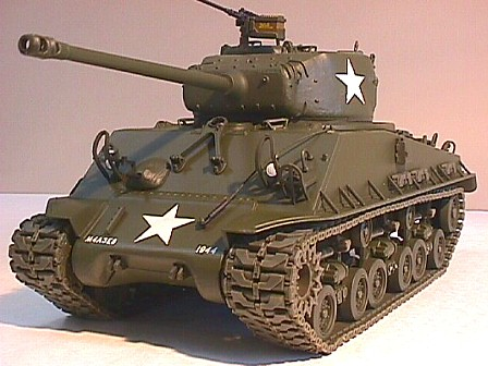 Fmbz048_sherman_tank_actual2_medium