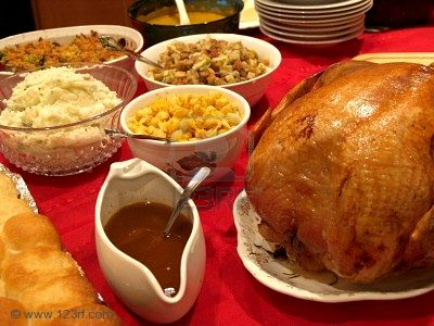 686161-holiday-turkey-meal-with-all-the-trimmings_medium