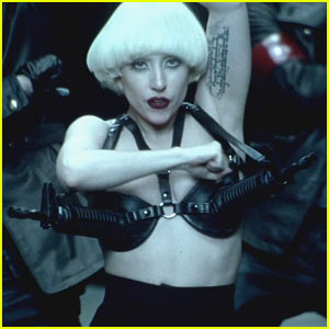 Lady-gaga-alejandro-video-premiere_medium
