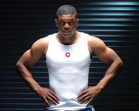 Paul-daley1_medium